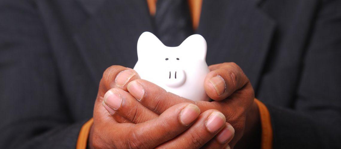hand-white-finger-money-close-up-bank-1166815-pxhere.com